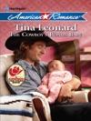 The Cowboys Bonus Baby