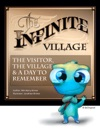 The Infinite Village The Visitor The Village  A Day To Remember