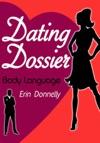 Dating Dossier Body Language