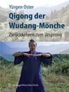 Qigong Der Wudang-Mnche