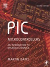 PIC Microcontrollers Second Edition
