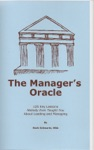 The Managers Oracle