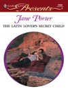 The Latin Lovers Secret Child