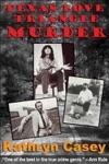 Texas Love Triangle Murder A True Crime Short