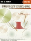 Drum Set Warm-Ups Music Instruction