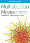 Multiplication Moves