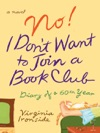 No I Dont Want To Join A Book Club