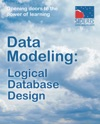 Data Modeling Logical Database Design