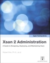 Xsan 2 Administration A Guide To Designing Deploying And Maintaining Xsan