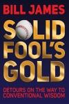 Solid Fools Gold