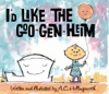 Id Like The Goo-Gen-Heim