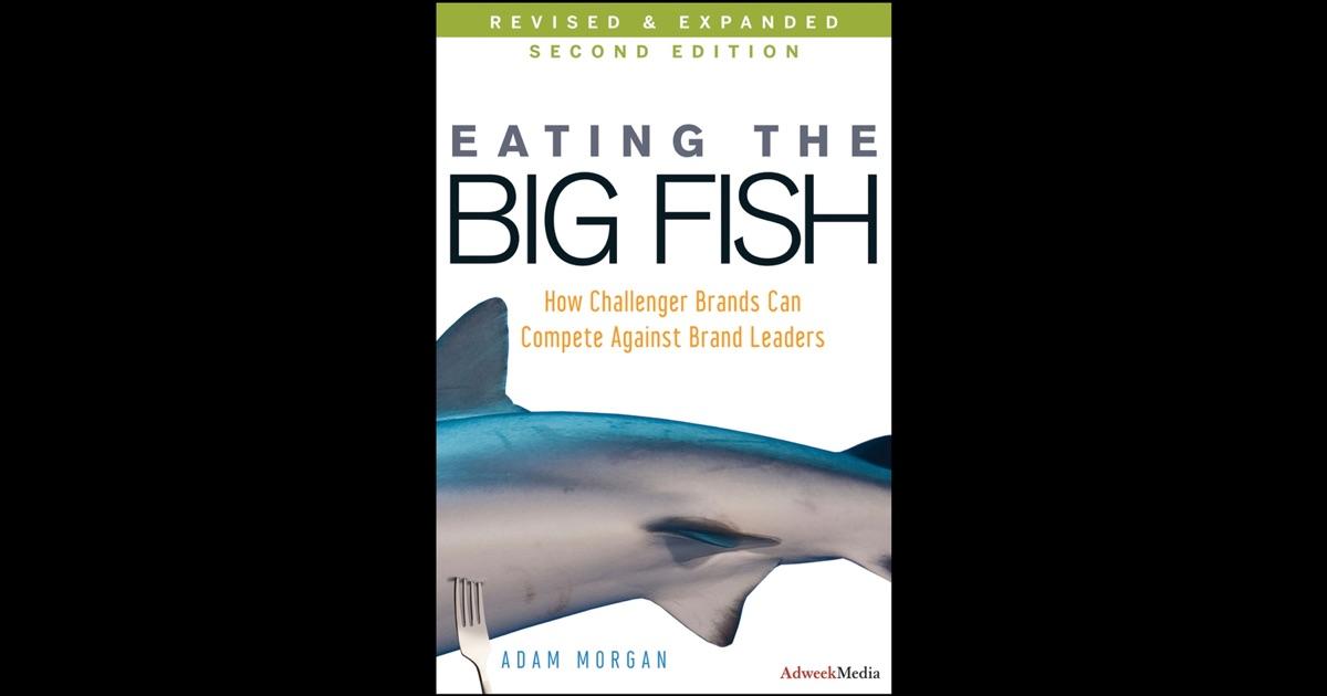 eating the big fish adam morgan pdf