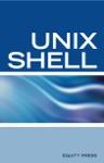 UNIX Shell Scripting Interview Questions Answers And Explanations UNIX Shell Certification Review