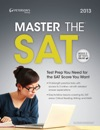Master The SAT Critical Reading