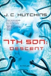 7th Son Descent
