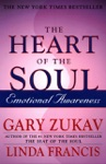The Heart Of The Soul