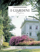 I Giardini Paghera