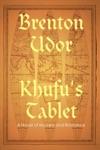Khufus Tablet