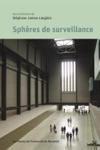 Sphres De Surveillance