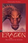 Eragon - Der Auftrag Des Ltesten