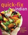 Quick-Fix Indian