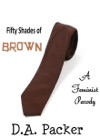 Fifty Shades Of Brown