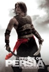 Prince Of Persia The Junior Novel
