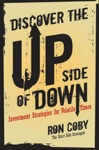 Discover The Upside Of Down