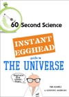 Instant Egghead Guide The Universe