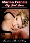 Big Girl Love Erotica Romance Short Story