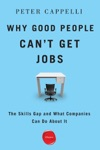 Why Good People Cant Get Jobs