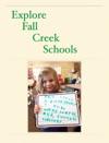 Explore Fall Creek Schools