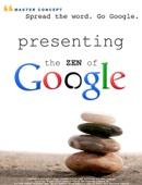 The Zen of Google