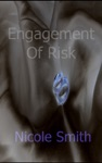 Engagement Of Risk