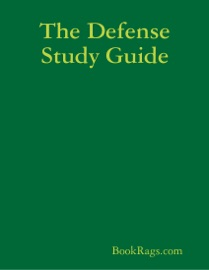 THE DEFENSE STUDY GUIDE