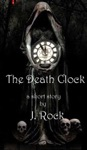 The Death Clock A Short Story