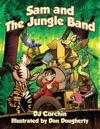 Sam And The Jungle Band
