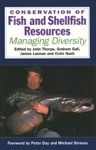 Conservation Of Fish And Shellfish Resources