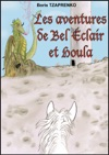Les Aventures De Bel Clair Et Houla