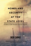 Homeland Security At The State Level