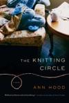 The Knitting Circle A Novel