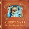 Sleepy Vale