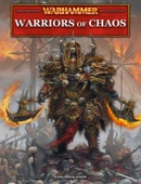 Warhammer: Warriors of Chaos (Interactive Edition)