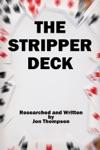 The Stripper Deck