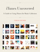iTunes Uncovered