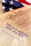 The Gay Agenda 2012 All Out
