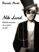 Nik Lund