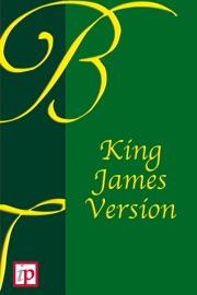 HOLY BIBLE – KING JAMES VERSION