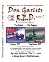 Don Garlits RED Part 2