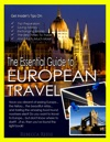 The Essential Guide To European Travel